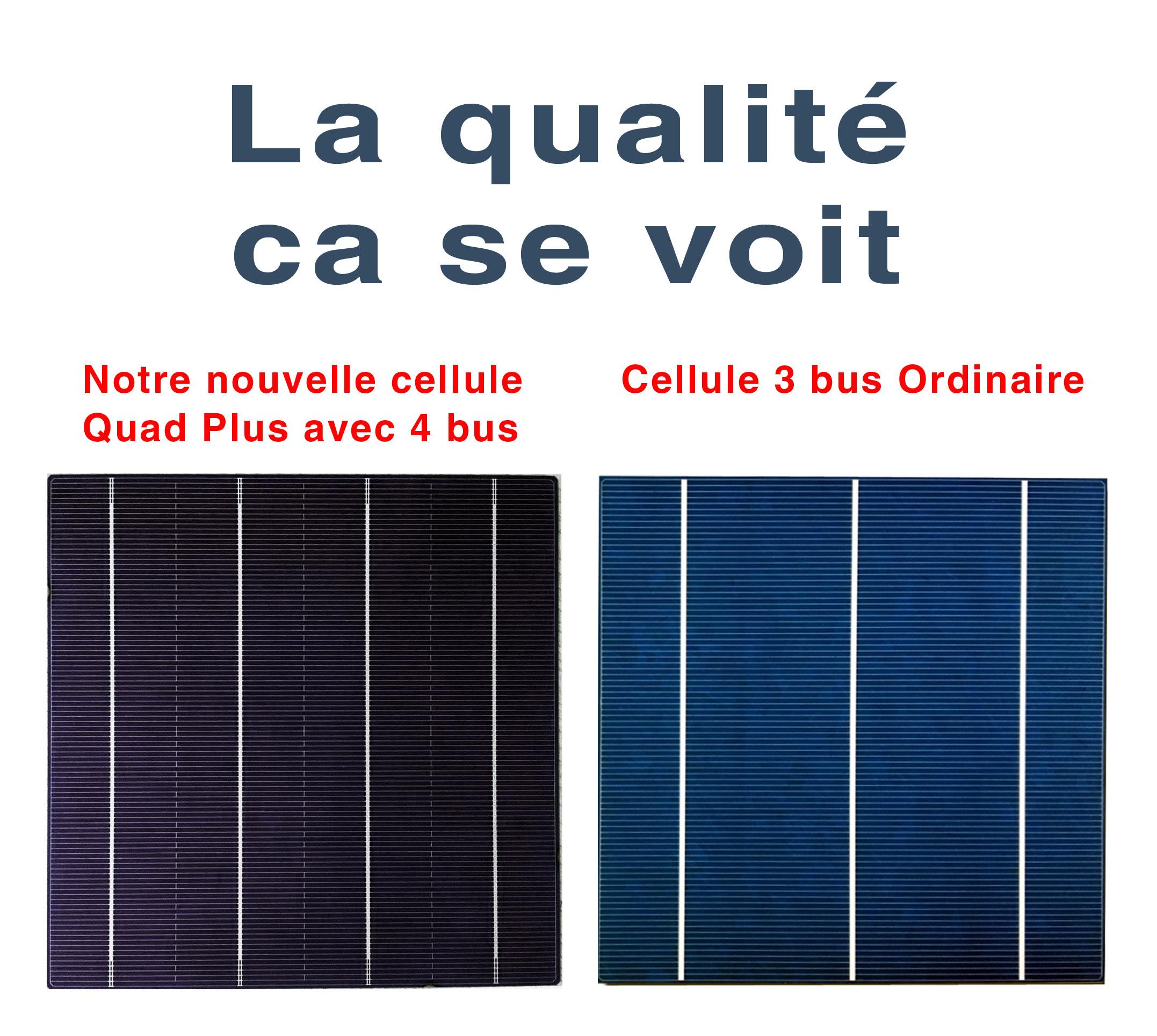 panneau solaire au meilleur prix qu bec panneau. Black Bedroom Furniture Sets. Home Design Ideas