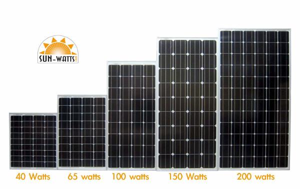 Panneau solaire au meilleur prix qu bec panneau photovolta que plaque sol - Prix d un panneau photovoltaique ...