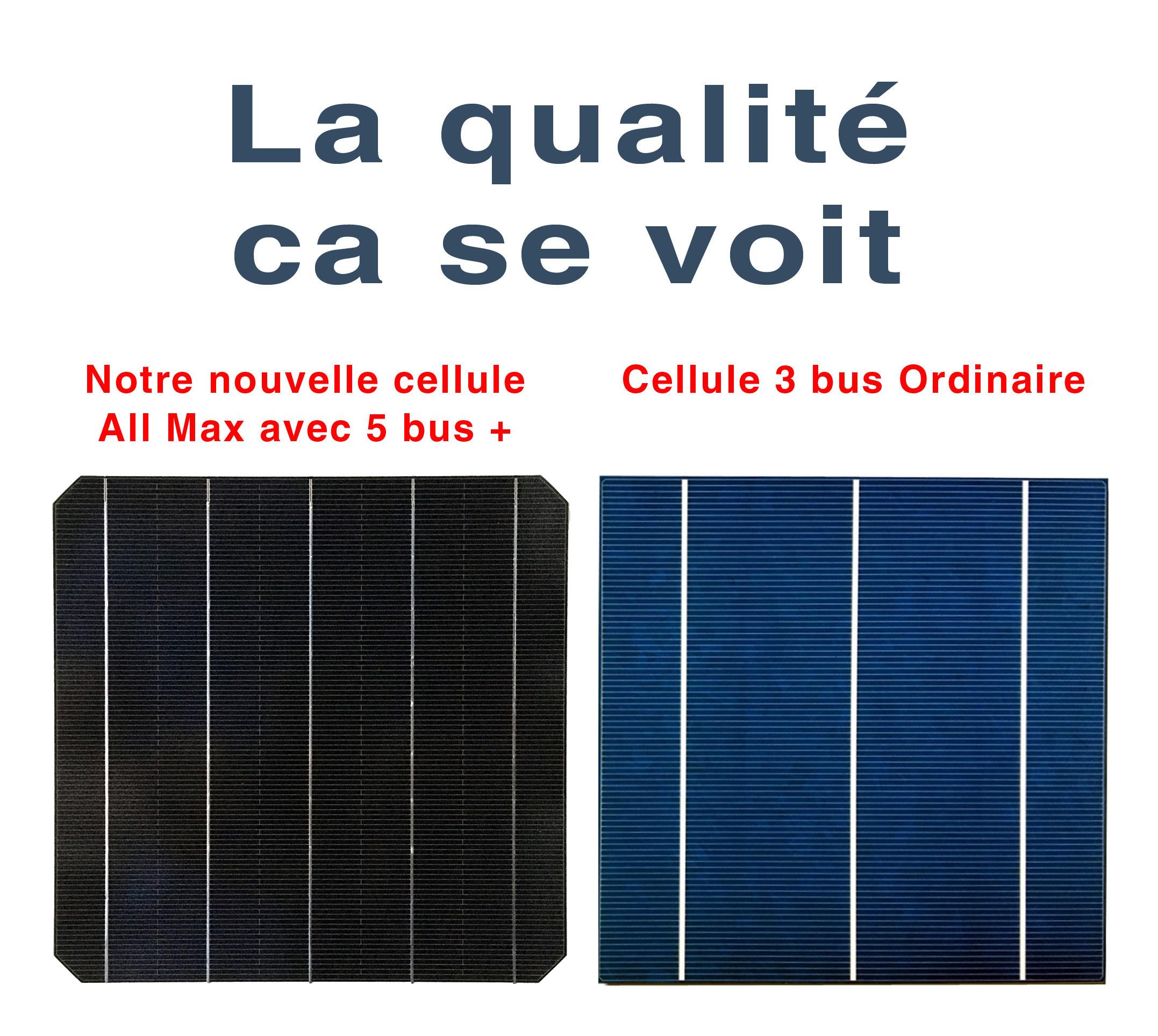 C est notre nouveau panneau solaire Silver Max Plus, qui offre la meilleure  performance de production globale quotidienne et ce, du matin au soir dans  tous ... 8da45c2cd665